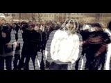 Саня 3D - Это Underground(2010)(feat R-SnoW)В ЛУЧШЕМ КАЧЕСТВЕ.avi
