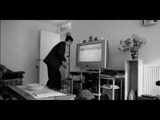 Eric Prydz vs Pink Floyd - Proper Ed