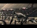 Звезные войны Войны Клонов: Сезон 3 - Серия 2(Lostfilm)