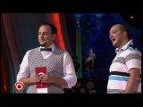 Comedy Club - Китайский, Грузинский и Рязанский цирк