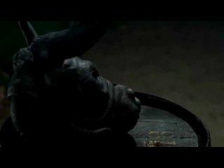 Капля Настоящей Крови 4 серия