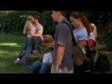Малкольм в центре внимания  Malcolm in the middle (2003) сезон 4 серия 6