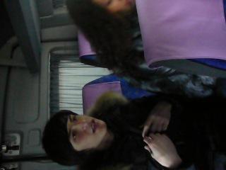 Илона Самир