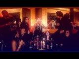 Cascada - Evacuate The Dancefloor (Rob Mayth Remix)