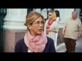 Трейлер фильма «Притворись моей женой» (2011)