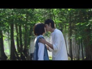 ただ君を愛してる 恋愛写真 玉木宏