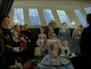 Волшебник страны грез (Hans Christian Andersen: My Life as a Fairy Tale) - 2003 (Часть вторая)