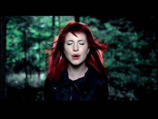 Paramore - Decode (саундтрек к