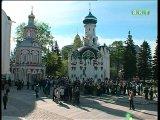50 чудес Москвы.Ярославский вокзал.