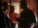 """Фильм: """"Сильнейший удар,"""", США, 1992."""