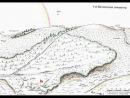 Экспедиция Космопоиска на Угрюм-реке