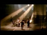 Traveling Wilburys( Джордж Харрисон, Рой Орбисон, Джефф Линн,Том Петти и Боб Дилан)- Handle me with Care