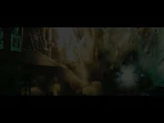 50 фильмов за 4 минуты http://megakill.at.ua