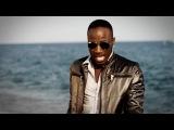 BRYCE FEAT. GERALD G! _ J-MALIK - DANCE