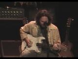 Eddie Vedder - Brain Damage Sometimes cover Pink Floyd, Sometimes - Pearl Jam
