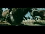 Король и Шут-Прыгну со скалы (OST Властелин колец)