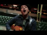 Bruno Mars ft. Travie McCoy - I Wanna Be A Billionaire (live acoustic)