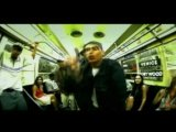 Dilated Peoples - The Platform.