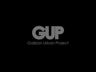 Galizian Urban Project - GUP - Remember our 2010 -