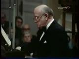 Иоганн Себастьян Бах Концерт ре-минор.Святослав Рихтер