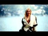 Olialia Pupytes - Ispildyk Mano Norus (HD) .mp4