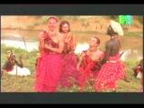 Дикари/Wildboyz - Кения (на русском)