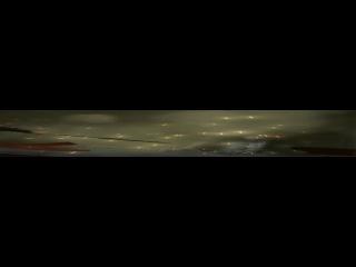 Prince of Persia Warrior Within - Принц Персии Схватка с Судьбой