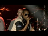 Linkin Park feat. Jay-Z - Dirt Off Your Shoulder vs. Lying From You