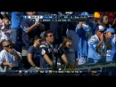 NFL 2010-2011: New England Patriots vs San Diego Chargers - Часть 1 (Week 07) 24.10.2010