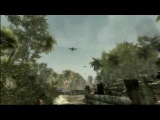 The White Stripes - Seven Nation Army (Seroxat Rmx)