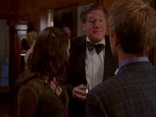 Девочки Гилмор/Gilmore Girls 1 сезон 6 серия