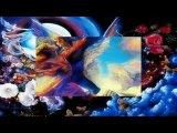 Ai Giochi Addio by Natasha Marsh - A Time for Us