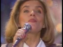 1990 Лайма Вайкуле, Laima Vaikule Я за тебя молюсь