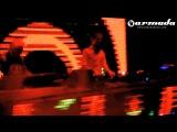Armin van Buuren ft.Sophie Ellis-Bextor - Not Giving Up On Love