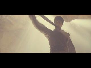 Хроники Нарнии: Покоритель Зари / The Chronicles of Narnia: The Voyage of the Dawn Treader (2010) HDRip (fans-film.ru)