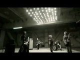 The GazettE - Filth in the Beauty (PV) рус. субтитры