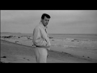 Вторые / Секунды (Seconds, 1966) - Джон Франкенхаймер