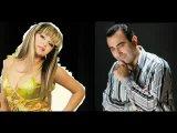 Armen Aloyan and NANA - Sirum em qez