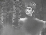 Осетинский танец - Хонга кафт (Танец приглашения)