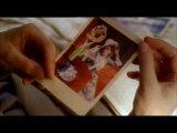 Сага о Форсайтах - The Forsyte Saga   год 2002  - серия 8
