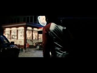 Беги без оглядки 2006 Фильм основан на реальных событиях