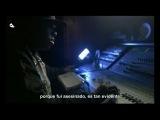 Kanye West ft. Nas, KRS-One &amp Rakim - Classic (DJ Premier Remix)