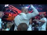 Премия МУЗ-ТВ 2010 Тимати отымел всех !!!!