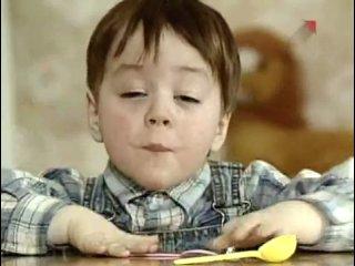 Маленький лобанов Левин Быков Кузя в детстве Интерны универ
