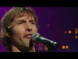 James Blunt - You're Beautiful.