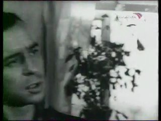 Отрывок фильма