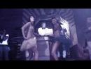 DJ RIGA & MC ЖАН@ KINO club