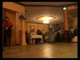 Georgian danceqartuliadjaruli