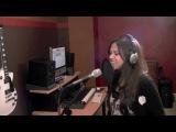 DJ Got Us Falling in Love Again - Usher (feat. Pitbull) (Cover) Megan Nicole (Santy St)