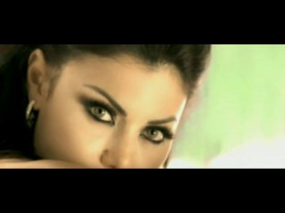 Haifa Wehbe - Mosh Adra Istanna